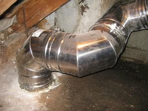 inox krute cijevi